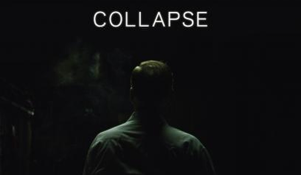 FILM FESTIVAL: MIFF 2010 Day 9 – Collapse (USA)