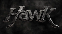 VIDEO PODCAST: M.J. McMahon (director) and Matthew Jones (producer) of Hawk (UK) – Part One
