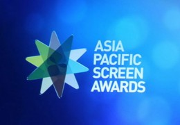 FILM AWARDS: 2014 Asia Pacific Screen Awards (AUS)