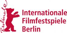 FILM FESTIVAL: 2015 Berlin winners