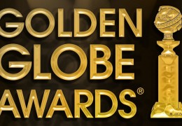 FILM AWARDS: 2015 Golden Globe Nominations