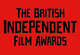 FILM AWARDS: 2014 British Independent Film Awards