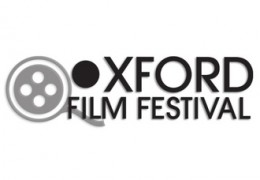 FILM FESTIVAL: 2015 Oxford Film Festival (USA) announces line up