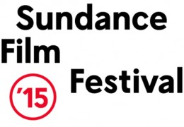 FILM FESTIVAL: 2015 Sundance Awards Ceremony