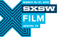 FILM FESTIVAL: South by Southwest: SXSW complete film lineup.