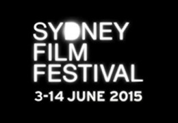 FILM FESTIVAL: 2015 Sydney Film Festival – Official Competition program