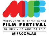 FILM FESTIVAL: 2015 Melbourne International Film Festival preview